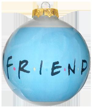 glass_ball_ornament_03