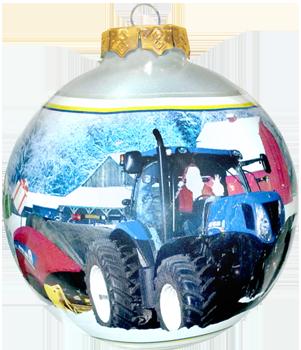 glass_ball_ornament_07