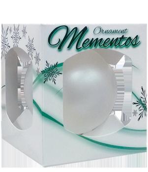 glass_ball_ornament_08